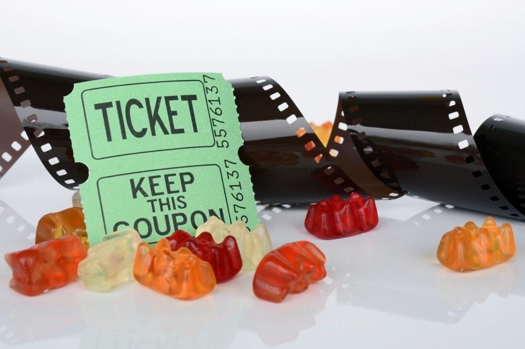 『ハニーレモンソーダ』舞台挨拶のチケット応募方法や購入方法は?